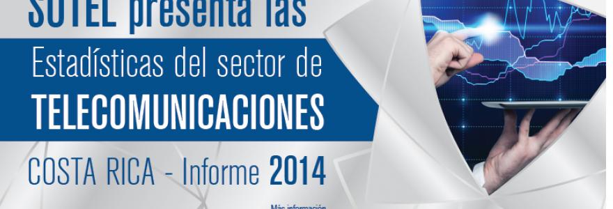 Informe presenta resultados de ingresos y fuerza laboral, entre otros