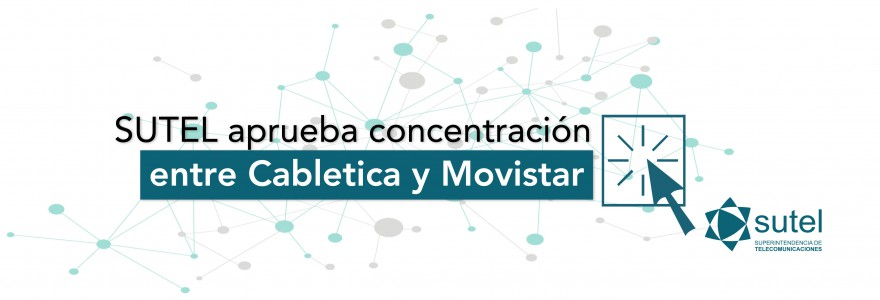 Banner concentración Movistar y Cabletica